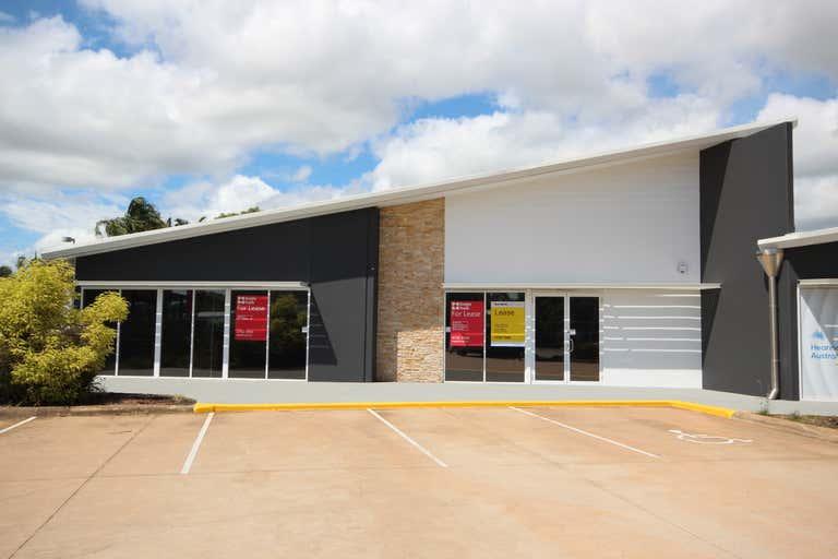Suite 3, 24-28 Ross River Road Mundingburra QLD 4812 - Image 1