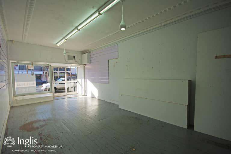 60 Argyle Street Camden NSW 2570 - Image 4