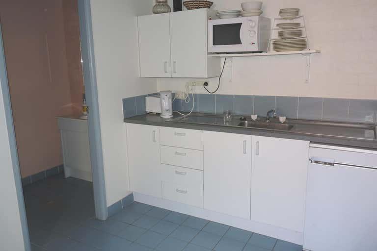 347 Summer St Orange NSW 2800 - Image 4
