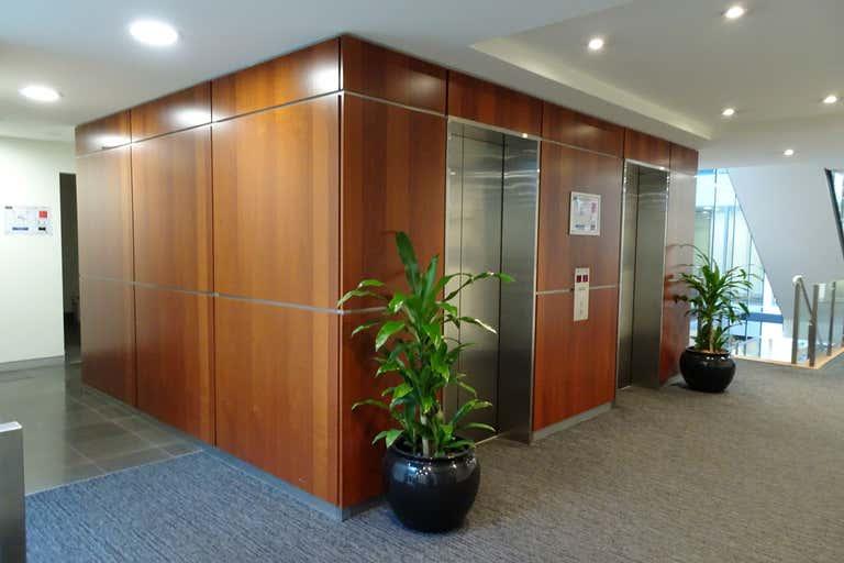 Suite 21 or 22, 90 Monavale Road Warriewood NSW 2102 - Image 3