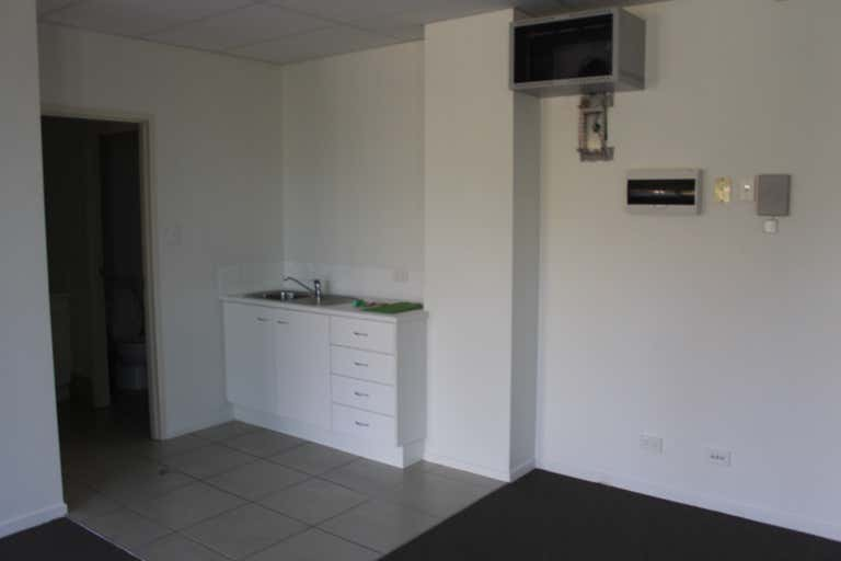 1/26 George Street Caboolture QLD 4510 - Image 4