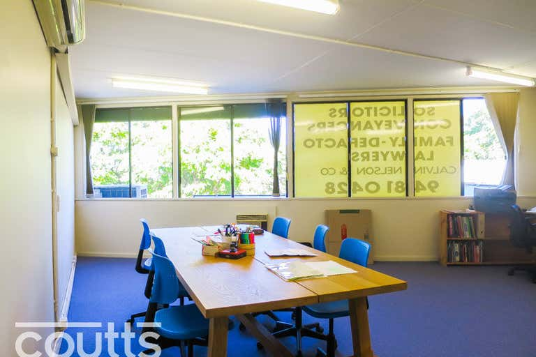 West Pennant Hills NSW 2125 - Image 4