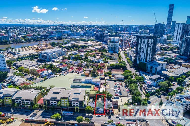 56 MOLLISON Street South Brisbane QLD 4101 - Image 4
