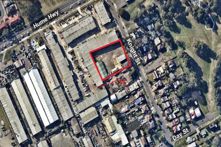 9 Knight Street Lansvale NSW 2166 - Image 2