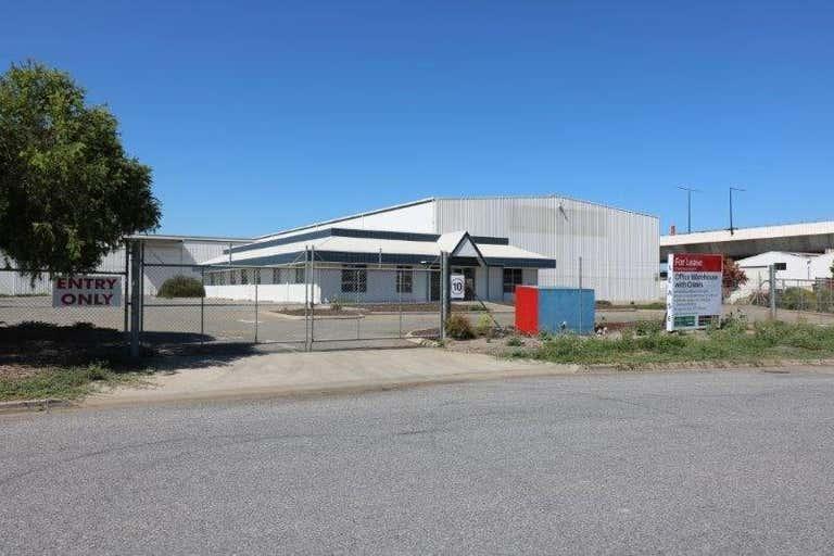 9 Capelli Road Wingfield SA 5013 - Image 1