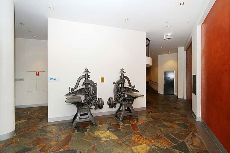 Suite 3, 75-79 Chetwynd Street North Melbourne VIC 3051 - Image 2