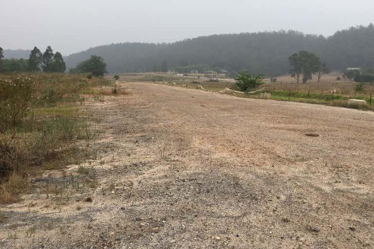 205 Bents Basin Road Wallacia NSW 2745 - Image 2
