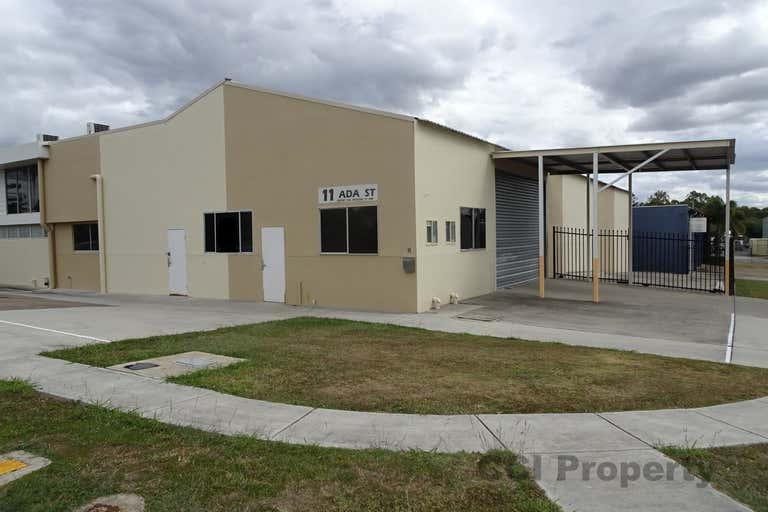 11 Ada Street Coopers Plains QLD 4108 - Image 2