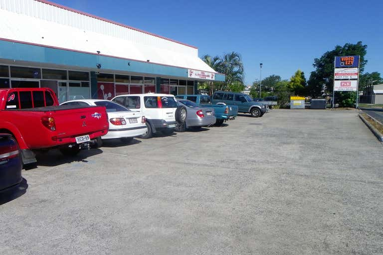 16 & 17/110 Morayfield Rd Caboolture South QLD 4510 - Image 3