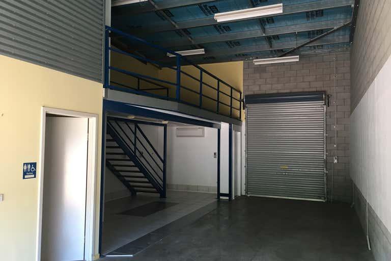 3/7 Caryota Court Coconut Grove NT 0810 - Image 1
