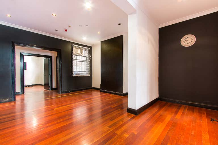 168 King Street Newcastle NSW 2300 - Image 4