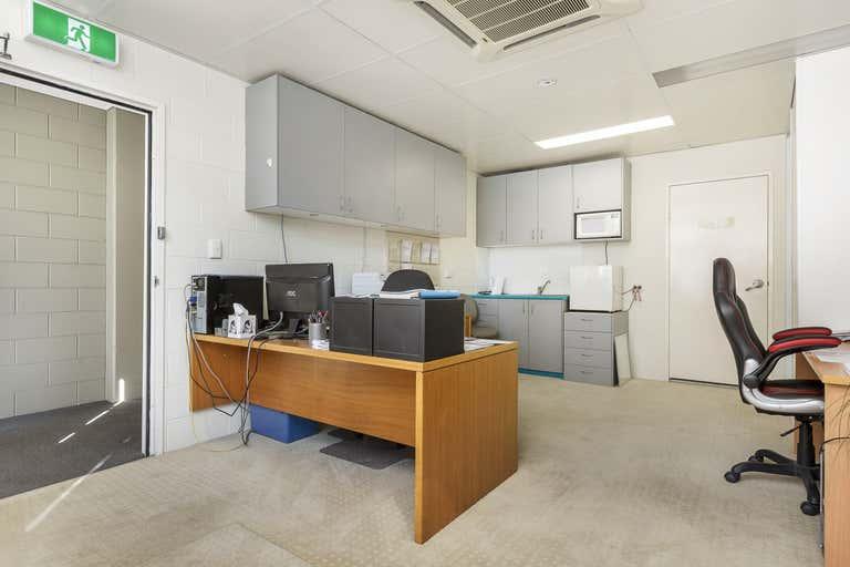 22 42-46 Wattle Road Brookvale NSW 2100 - Image 2