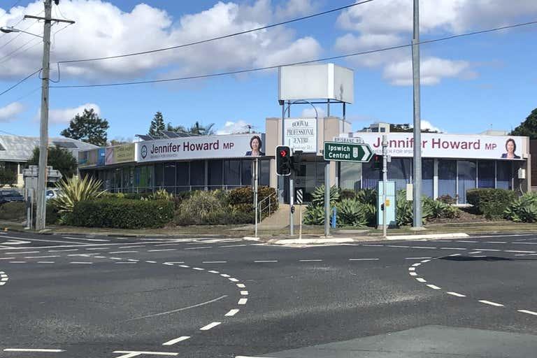 SHOP 4, 125 Brisbane Rd Booval QLD 4304 - Image 3