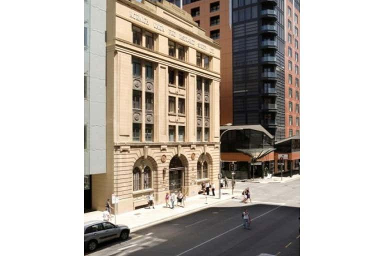 Portion of/47 Waymouth Street Adelaide SA 5000 - Image 1
