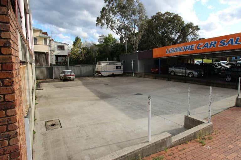 21 Ballina Road Lismore NSW 2480 - Image 2