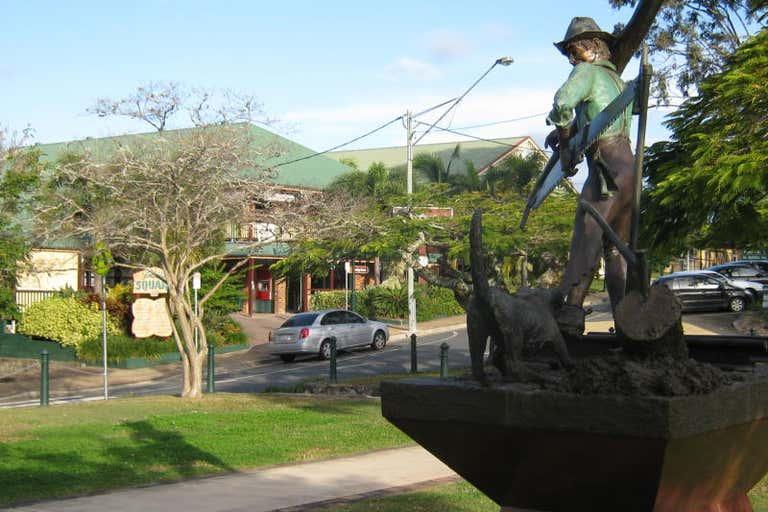 Mudgeeraba QLD 4213 - Image 3