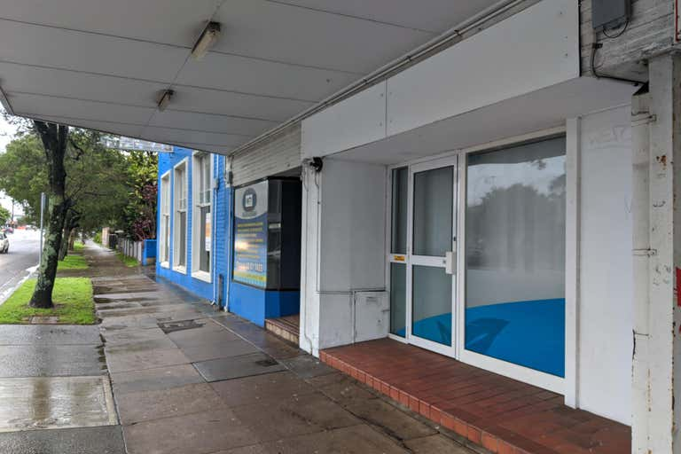 Shop 2, 235 Maitland Road Mayfield NSW 2304 - Image 1