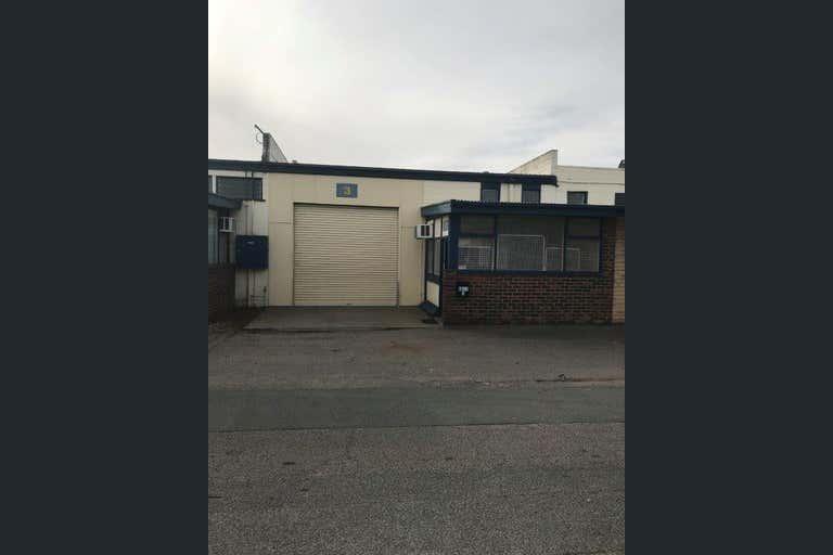 3/18-28 Gray Street Kilkenny SA 5009 - Image 1