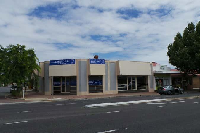 203-205 Henley Beach Road Torrensville SA 5031 - Image 2