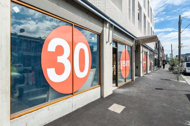 9 Smith Street Fitzroy VIC 3065 - Image 1