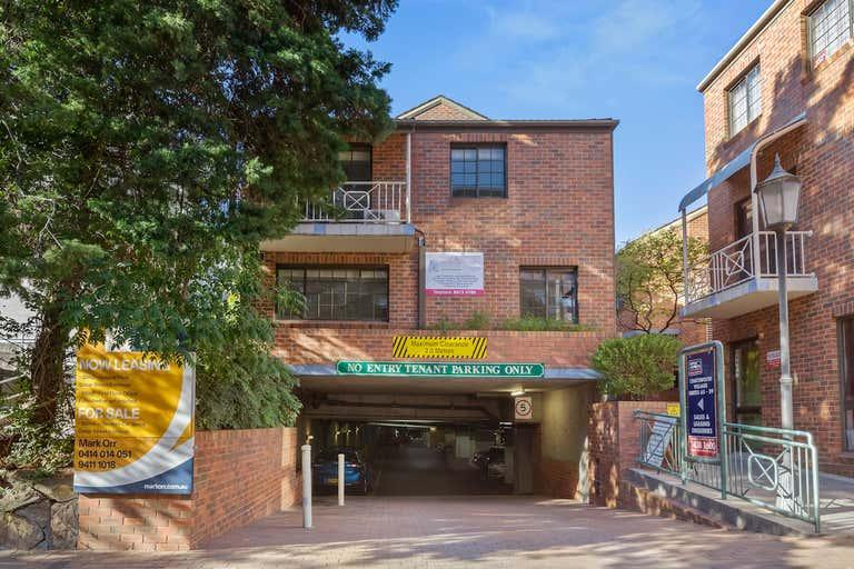 Suite 3, 47 Neridah Street Chatswood NSW 2067 - Image 2