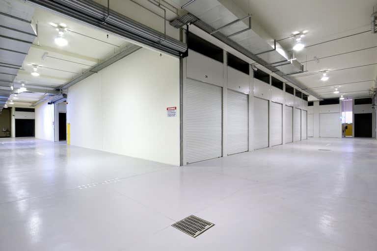 Storage Unit 42, 16 Meta Street Caringbah NSW 2229 - Image 2