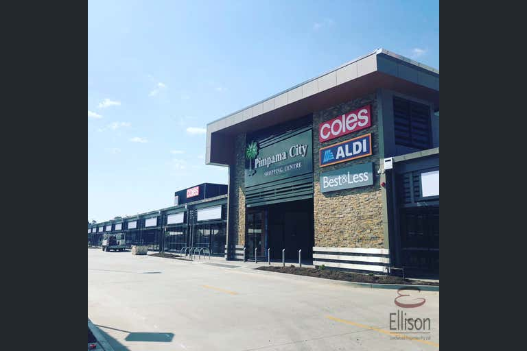 T12a Pimpama City Shopping Centre Pimpama QLD 4209 - Image 2