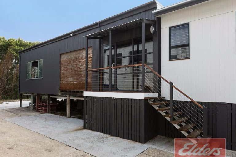 33-35 Chorlton Street East Brisbane QLD 4169 - Image 4