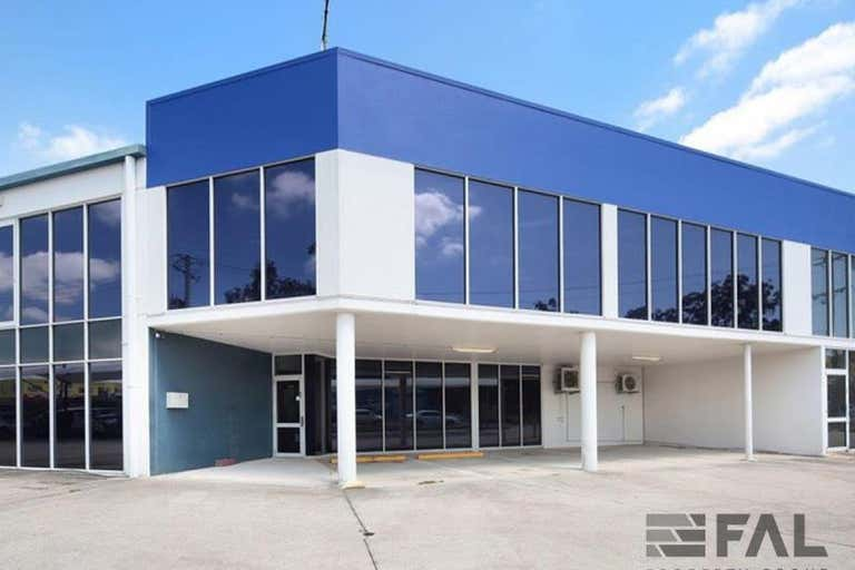 Unit  5, 128 Evans Road Salisbury QLD 4107 - Image 1