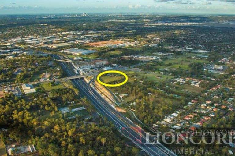 Richlands QLD 4077 - Image 4