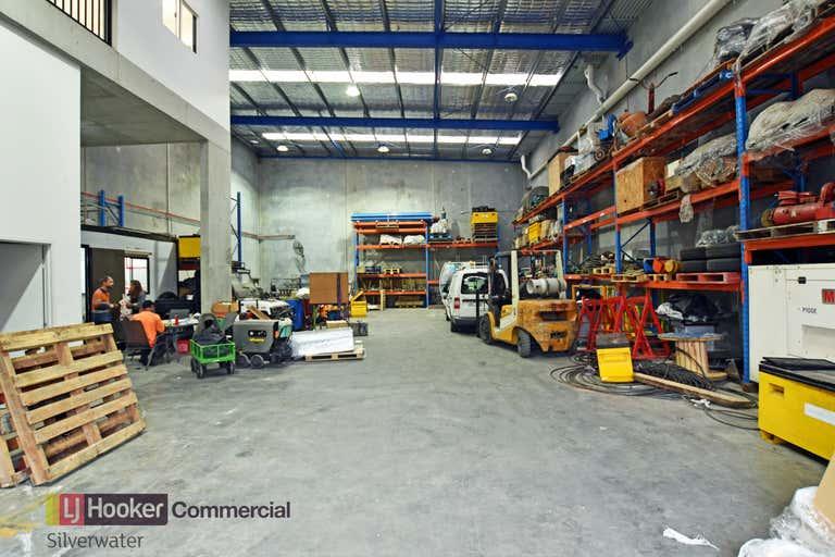 Strathfield South NSW 2136 - Image 2