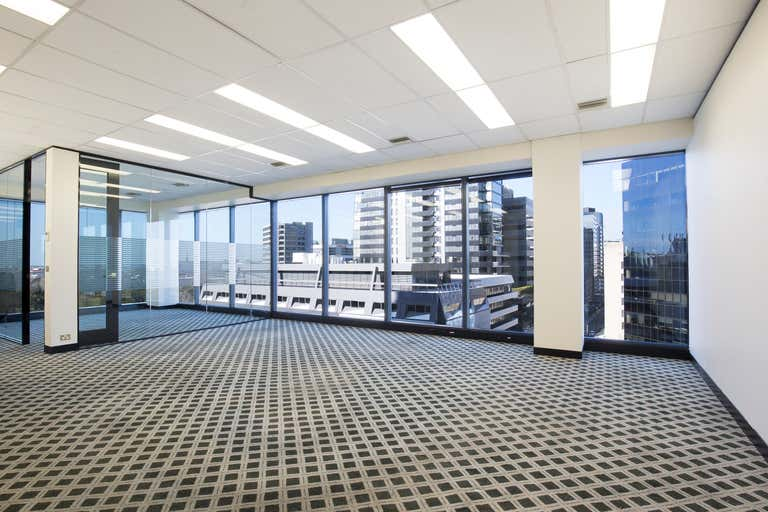 St Kilda Rd Towers, Suite 646-650, 1 Queens Road Melbourne VIC 3004 - Image 4