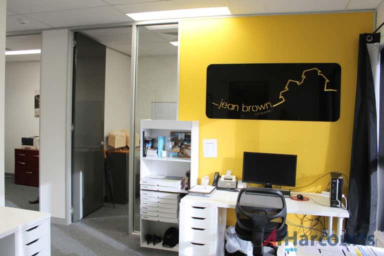 1/5 Jowett Street Coomera QLD 4209 - Image 4
