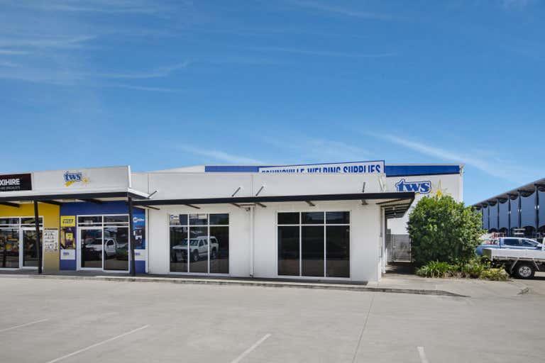 2/405 Woolcock Street Garbutt QLD 4814 - Image 3