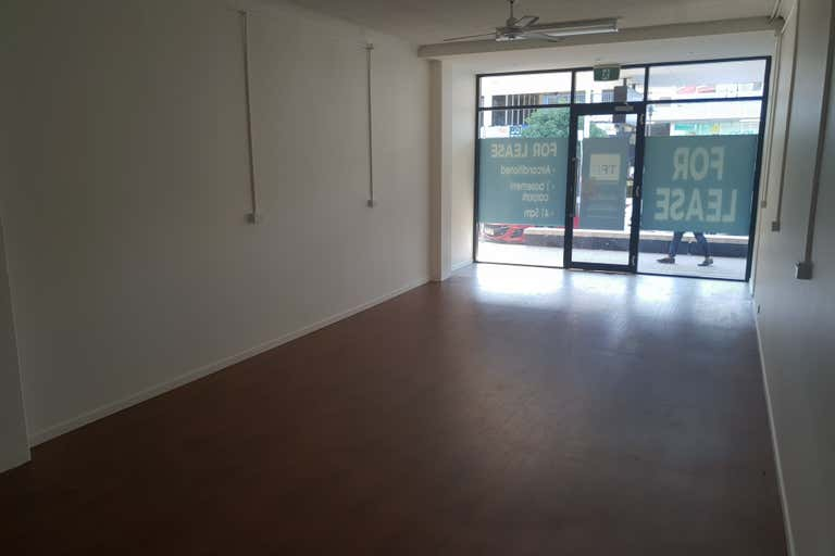 Shop 3/90-100 Griffith Street Coolangatta QLD 4225 - Image 4