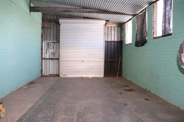 13 Silverwood Lane Toowoomba City QLD 4350 - Image 2