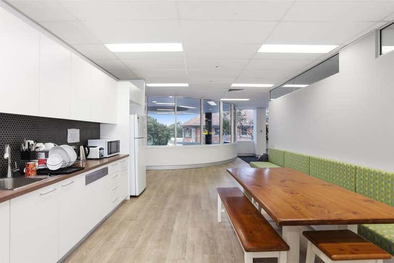 71 Longueville Rd Lane Cove NSW 2066 - Image 4