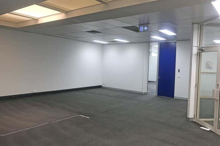 Suite 3, 119-125 Beaumont Street Hamilton NSW 2303 - Image 3