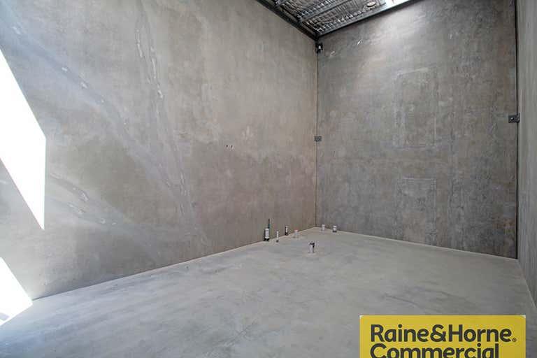27/344 Bilsen Road Geebung QLD 4034 - Image 2