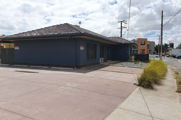 672A Lower North East Road Paradise SA 5075 - Image 3