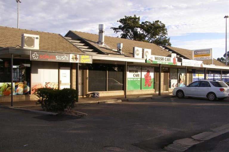 Shop 3, 350 Goodwood Road Cumberland Park SA 5041 - Image 3