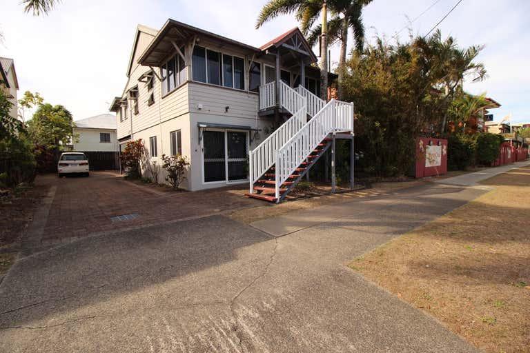 A/12 Scott Street Parramatta Park QLD 4870 - Image 1