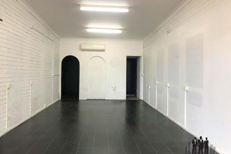 3/39 Benabrow Avenue Bellara QLD 4507 - Image 2