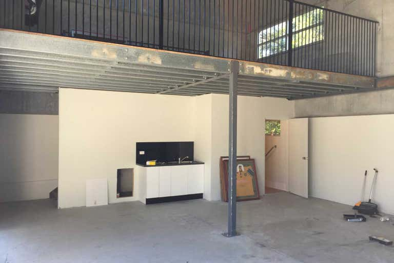 Unit 5, 5 Joule Place Tuggerah NSW 2259 - Image 2
