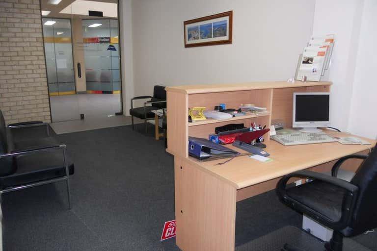 Suite 9a, 29-31 Croydon Street Cronulla NSW 2230 - Image 4