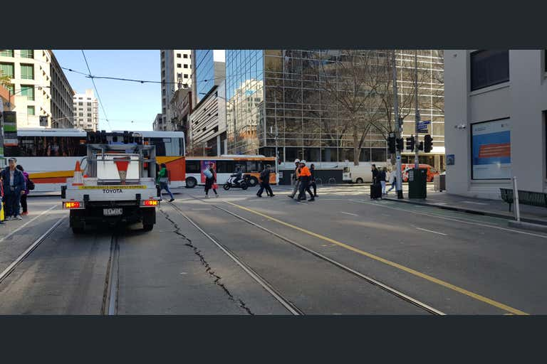 350 Latrobe Street Melbourne VIC 3000 - Image 2