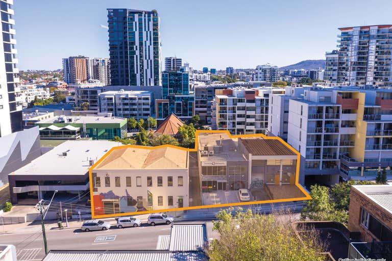 13-17 Cordelia Street South Brisbane QLD 4101 - Image 2
