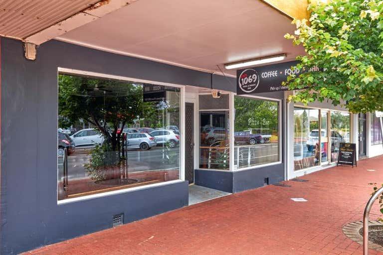 30 Macquarie Street George Town TAS 7253 - Image 3