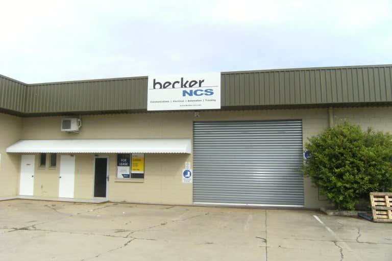 2/46-50  Hugh Ryan Drive Garbutt QLD 4814 - Image 1