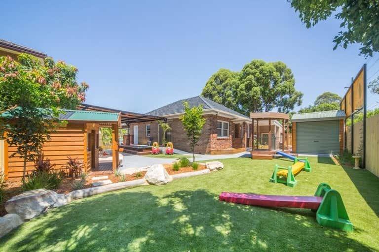 6 Pierce Close Prairiewood NSW 2176 - Image 3